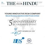 img-newspaper-bbs